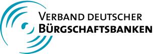 Verband Deutscher Bürgschaftsbanken e.V. (VDB)