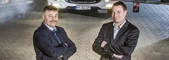 Lesen Sie die Erfolgsgeschichte von KTU Kühltransporte Urban GmbH