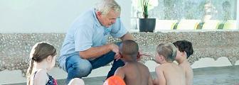 Lesen Sie die Erfolgsgeschichte von Aquacreation GmbH